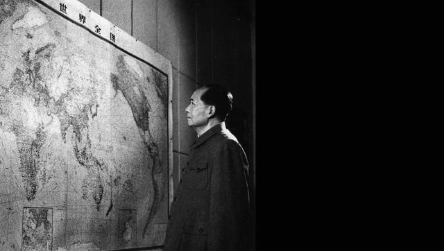 争夺澳大利亚在华市场!巴西来也插一脚:近100亿吨铁矿正在闲置