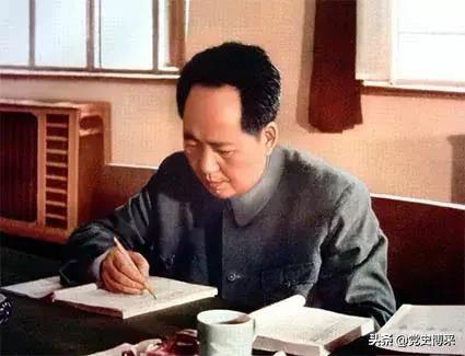 干啥啥不行甩锅第一名,美海军避谈最新航母,特朗普:不听话下场