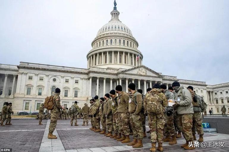 澳大利亚的最终幻想计划:以印度替代中国市场,拯救澳经济困境