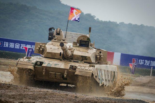 """有内鬼?护卫拜登警察已靠不住,美军将亲自上场:可使用""""致命性武器"""""""