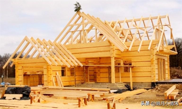 特朗普或提前离开白宫!美国官员集体逼蓬佩奥表态,彭斯站队拜登