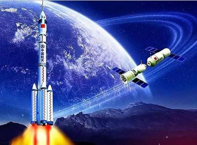 美军正在面临一个痛苦的事实:最强的驱逐舰,将不再是美国造