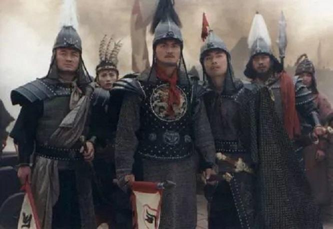 BBC被驱逐后,再对华做反智报道!英国人士还称注意中国投资?