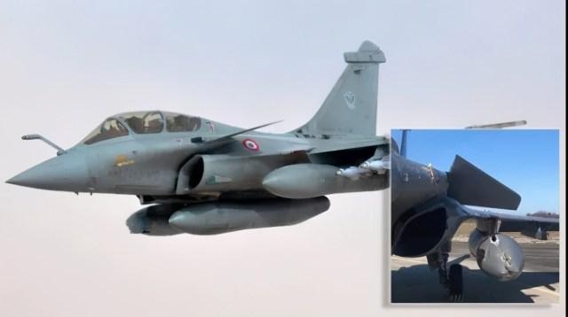 美媒:不放过特朗普粉丝 美司法部长提名人发誓彻查国会遭打砸事件