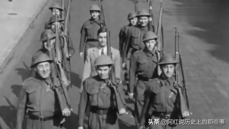 柬埔寨:赌场、外卖、诈骗,疯狂的东南亚之城