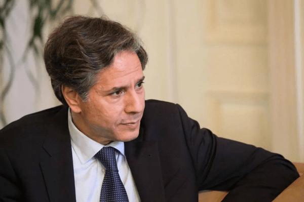 日本就是这么抗疫的:高官违规聚众夜宴,对中国疫苗进行疯狂抹黑