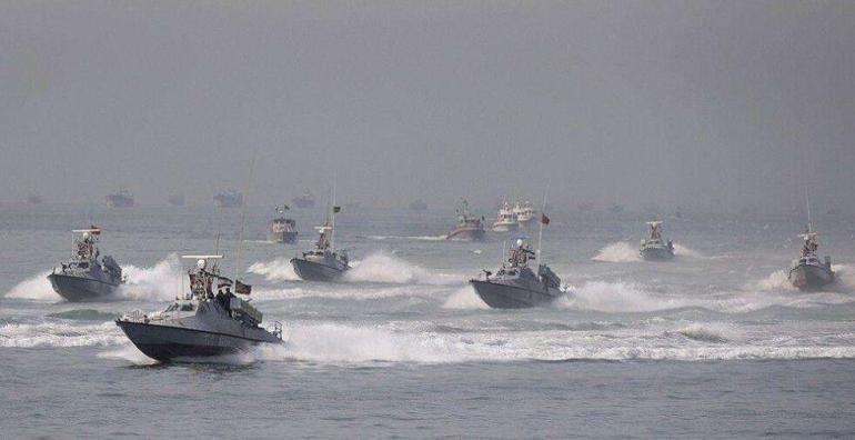 美阻止光刻机售华能打垮中国芯片?荷兰从业者从六个方面进行反驳