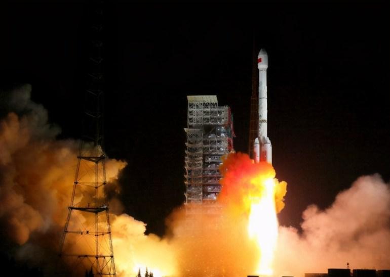 """拜登称美国已构成""""国家紧急状态"""",到白宫才知特朗普抗疫""""可怕"""""""