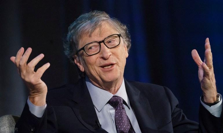 奇幻国家委内瑞拉:欠中国500亿,石油最多却成穷国
