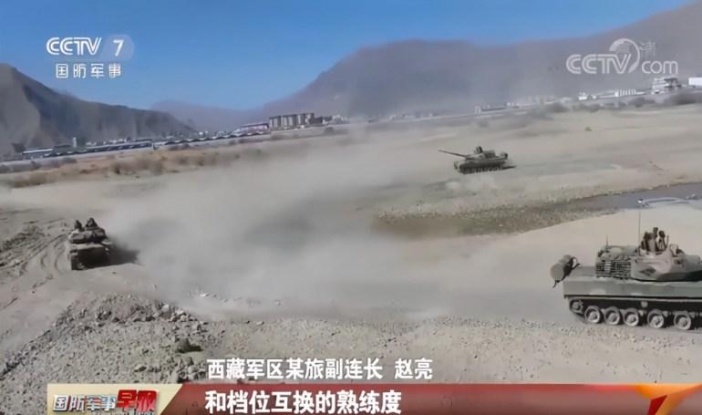 美国高官强烈抨击拜登:签署的行政命令失控,超越宪法赋予的权力