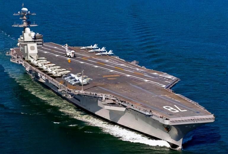 5次错误举动后示好,英国欲赴华寻求合作,但中国却未点头同意?