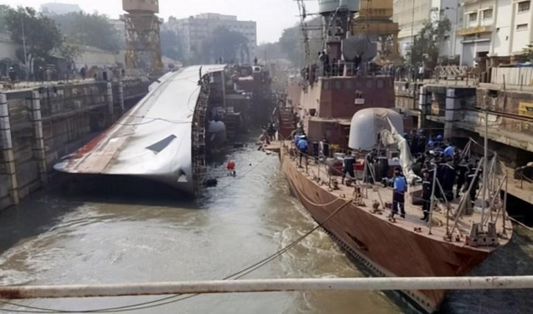 伊朗每日比特币交易量约2亿美元,新的珍珠港事件或将发生