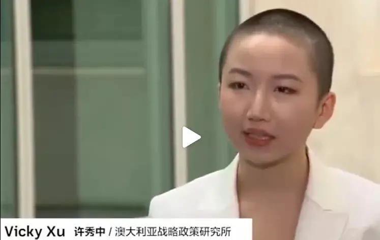 美媒:美空军正为第三次世界大战做准备,模拟大国间大规模空中对抗