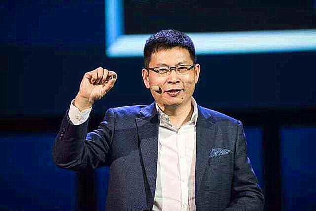 武统台湾,必须做好日本可能参战的准备,其参战能力的详细分析