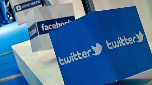 美联储或阻止中国运黄金后,数千吨黄金运抵中国,三件意外事出现
