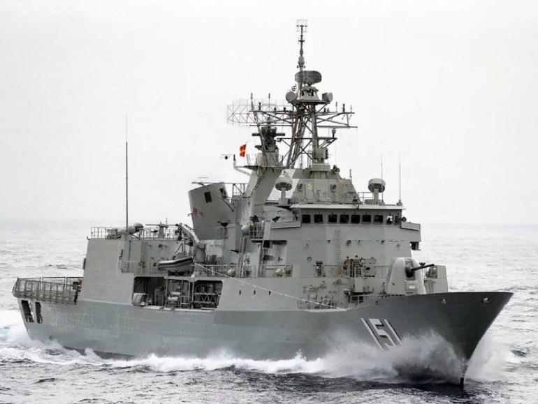 退货销毁,中国查封11286升澳洲葡萄酒!国产葡萄酒加速崛起