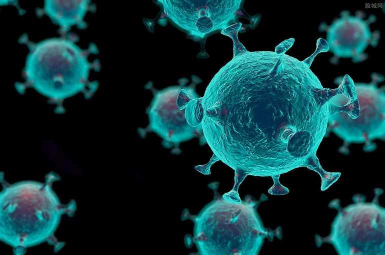 全乱套了!英首相遭痛批,以色列或被联合国定罪,日韩又吵起来了