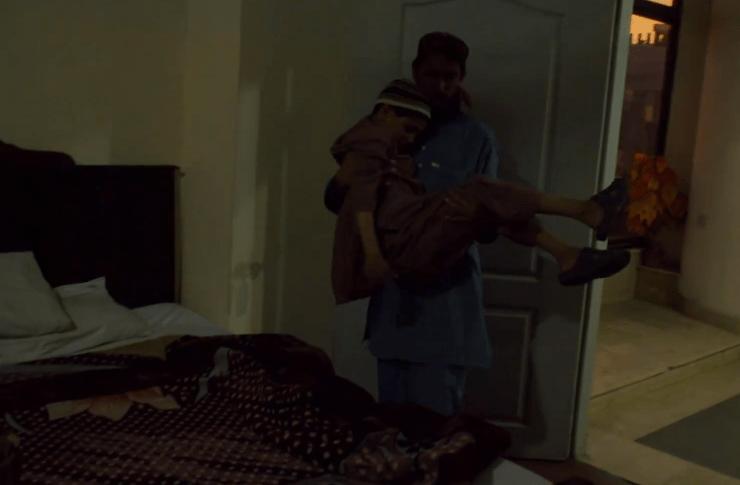 印度火葬场爆满后,轮到台湾遭殃了?殡仪馆处理遗体费用暴涨6倍