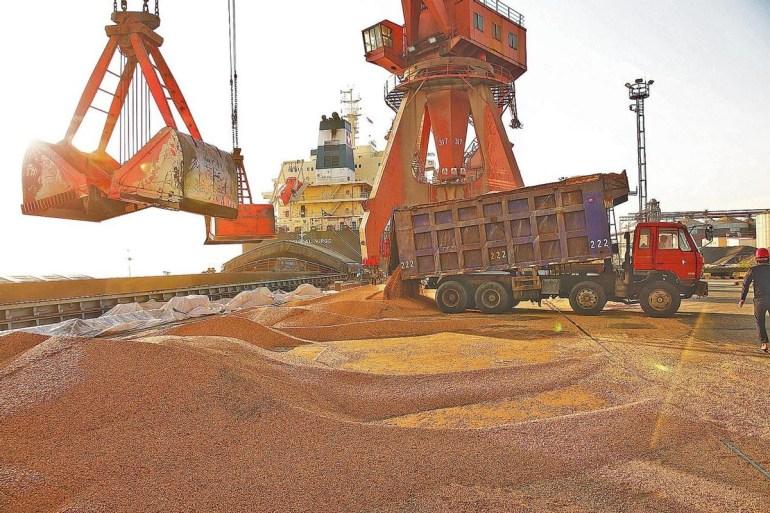 美国议员发起提案,要求审议中国对美大学捐款,称威胁国家安全