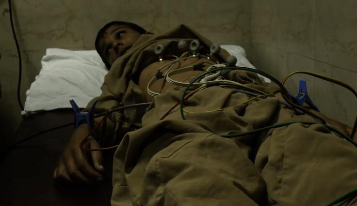 """中国耗资1200亿,打造一座车量稀少的""""废桥""""?美国却做不到"""