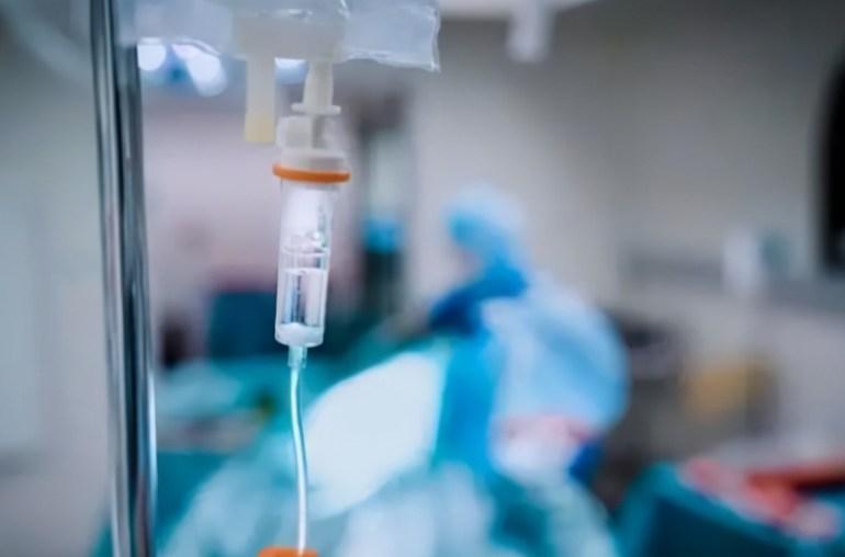 """""""赚中国钱还给中国下绊子?""""英对华策略想太美,华春莹发声驳斥"""