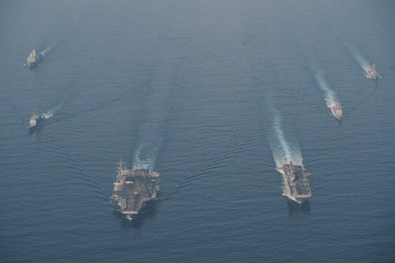 印度新冠病毒疯狂变异,轻症到死亡只要8小时!氧气价格炒到近9000元一瓶,体育场已陆续改建为方舱医院