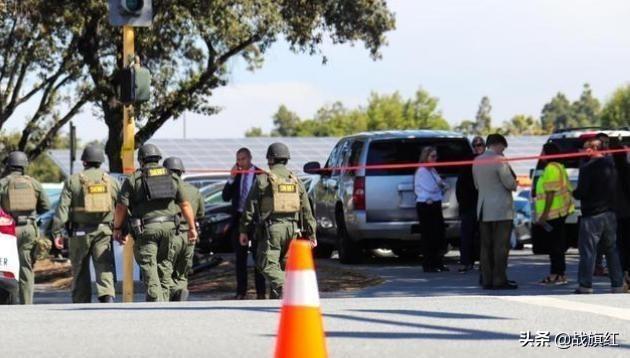 太空交锋!中国快速建设空间站,欧洲面临抉择,美国拉拢没有底气