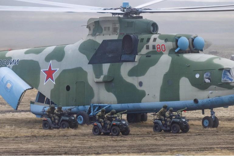 澳洲毁约达尔文港没那么简单,违约金超50亿,还有一个损失更难承受