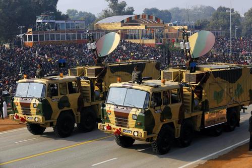 安理会传来重要消息,中国声明被一致通过,美国罕见投了赞成票