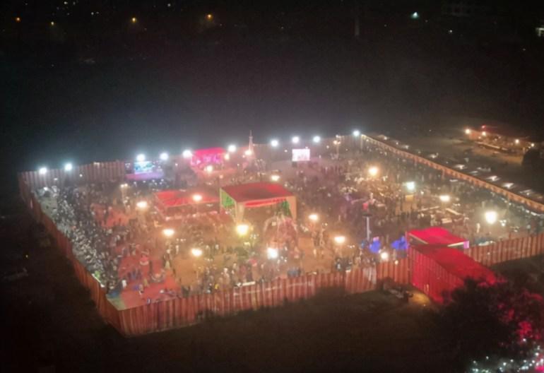 美国躲着印度,印度却不识趣猛涨赴美航班,运送的是游客还是新冠?