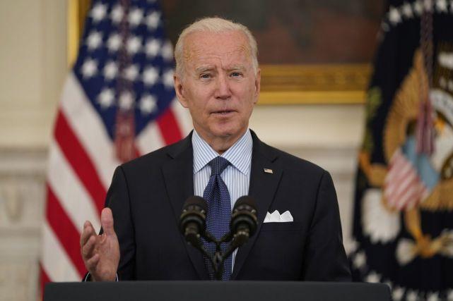 """混乱!印度大规模暴乱,或将面临解体?莫迪成为头号""""罪人""""?"""