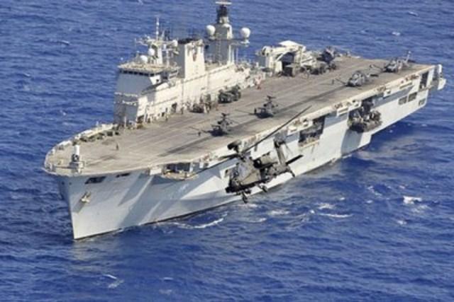 如果中伊石油不再用美元结算,美国会急红眼发动战争吗?