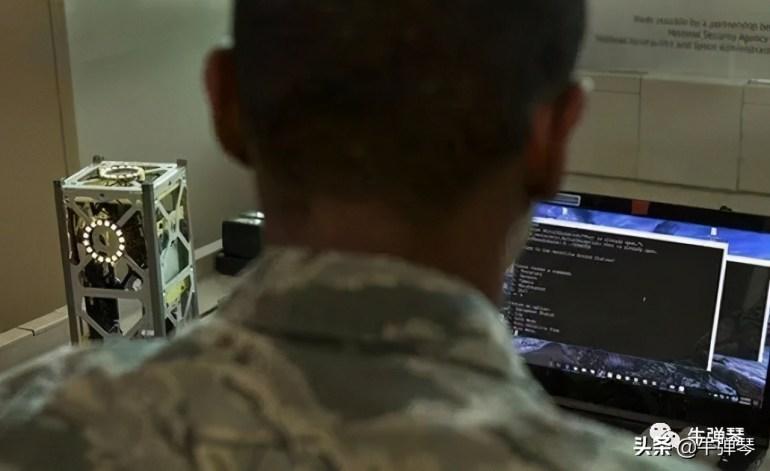"""美国又被自己人坑了,退休高官承认:美国有一支""""幽灵部队"""""""
