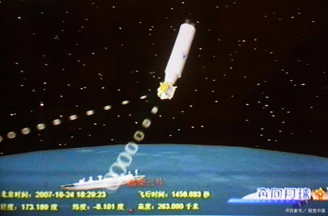 俄美总统即将会晤,但这件事看出,分歧依然严重