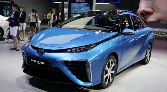 德媒:拜登在欧洲找盟友对抗高科技中国,欧洲奉行独立的对华政策