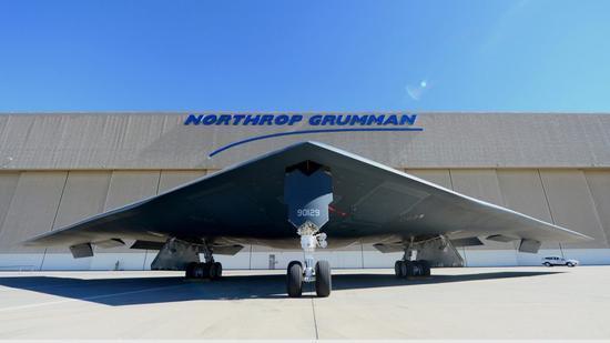 美国人在害怕什么?前高官警告白宫终止新冠溯源调查:会害了自己