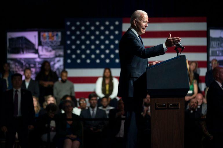 美军想借巴基斯坦军事基地监控阿富汗?巴外长明确回应:不借