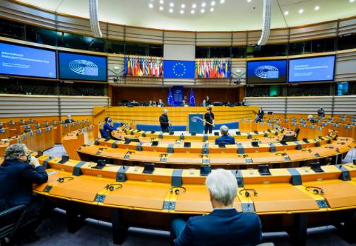 满是新冠尸体的恒河有毒吗?印度人害怕极了,专家给出准确解答