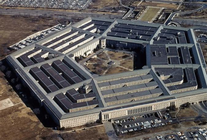 谷歌前CEO:美国要想赢得竞争,这方面必须领先中国整整2代