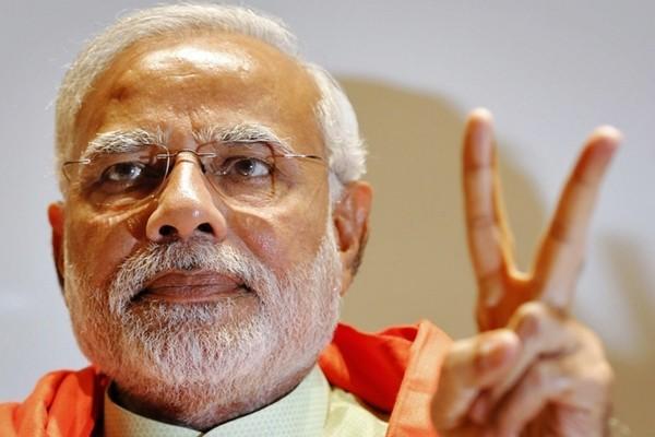 俄罗斯好多女人为什么都移居东北?看完你就弄懂了