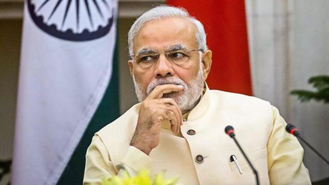 美国财政部:中国连续抛售美债,美国或将很快耗光资金,有新变化