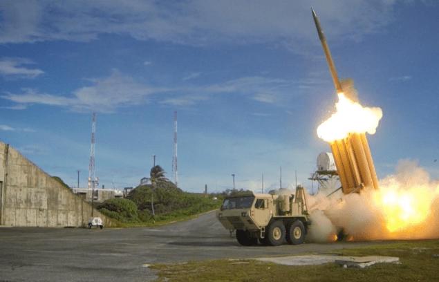 OPEC+8月起增产40万桶/日,5国获准提高基线!中国成品油调价或搁浅