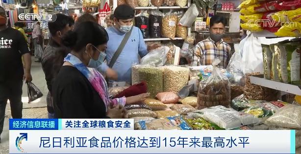 """史上首次!美在澳大利亚本土试射""""爱国者"""",中国用行动作出回应"""