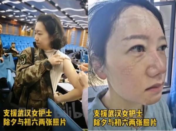乌干达选手后续:日本警方无权处置,最快周三被遣返,乌举协主席质疑!可乌干达人均每天生活费不足1美元