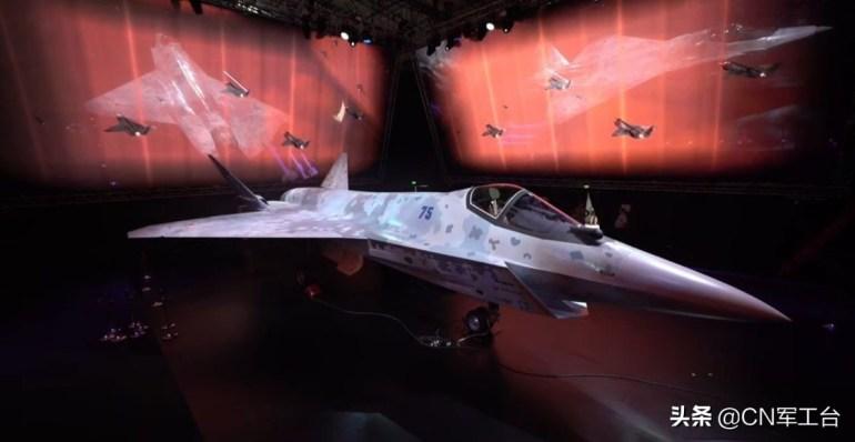全球兴起电动车热潮,沙特竟是最大受益者之一