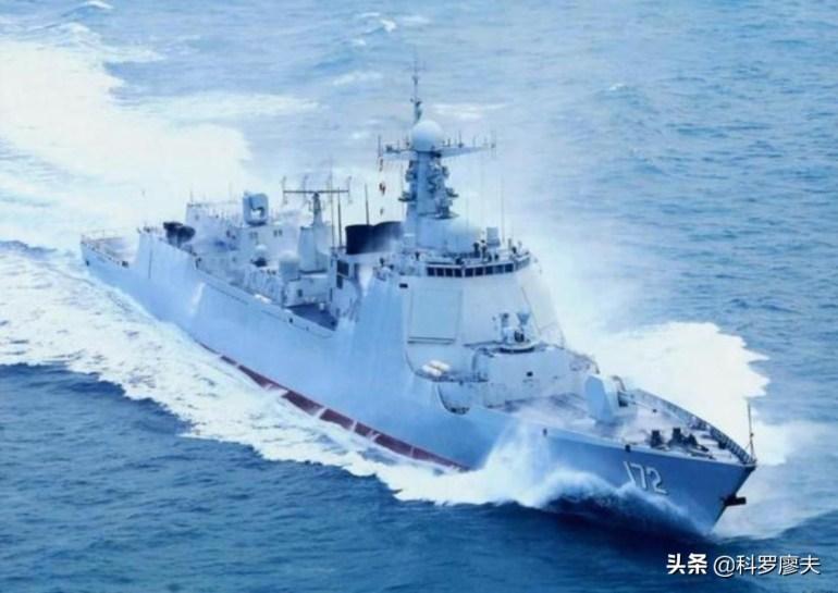 美国私人监狱背后产业链令人触目惊心