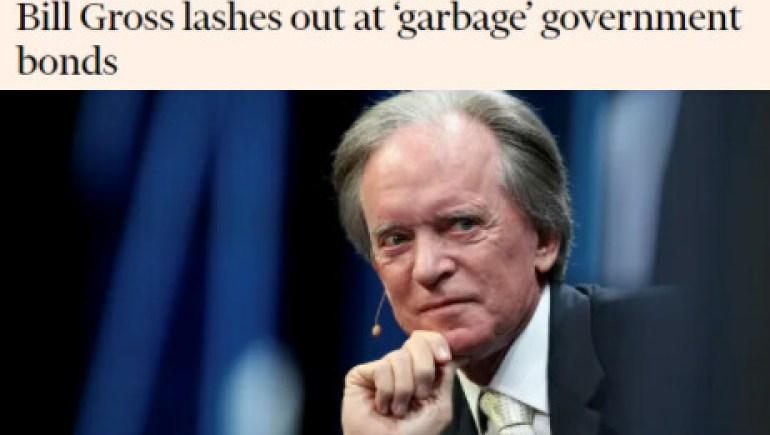 总台阿富汗观察丨逃亡难民:我记得那些被美军杀掉的人