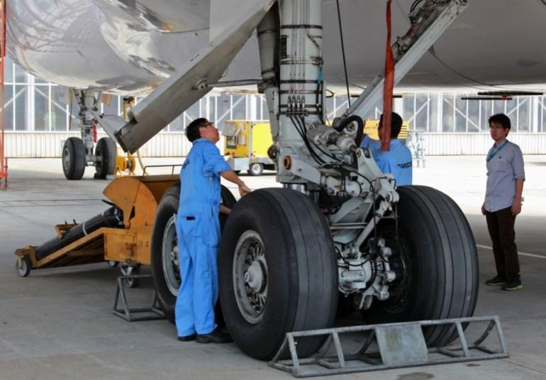"""潜艇进入日方毗连区?日本称这属于""""挑衅行为"""",中方:正当活动"""