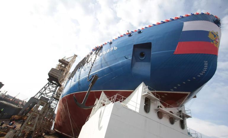 美军怕特朗普发疯,3次给中国打电话:绝不攻击中国,要避免核战