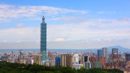 北约被俄罗斯打了怎么办,美国人不太想来:欧洲的桥梁限制了美军